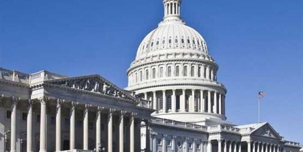 کاخ سفید,اخبار سیاسی,خبرهای سیاسی,اخبار بین الملل