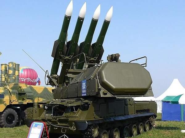 سلاح های نظامی و دفاعی,اخبار سیاسی,خبرهای سیاسی,دفاع و امنیت