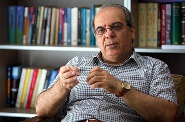 عباس عبدی,اخبار اقتصادی,خبرهای اقتصادی,اقتصاد کلان