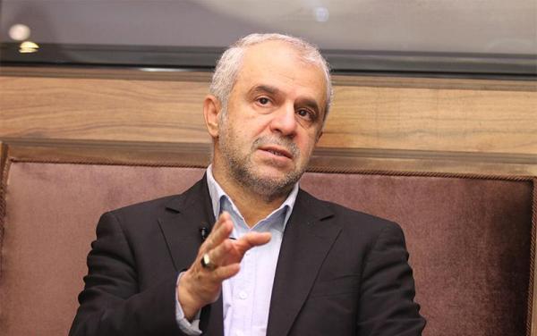 سعید اوحدی,اخبار اجتماعی,خبرهای اجتماعی,شهر و روستا