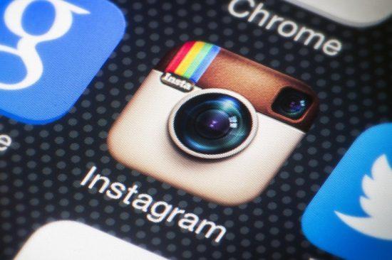 اپلیکیشن اینستاگرام,اخبار اجتماعی,خبرهای اجتماعی,آسیب های اجتماعی