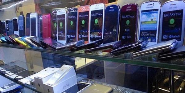 گوشیهای خاص اسنشیال,اخبار دیجیتال,خبرهای دیجیتال,موبایل و تبلت