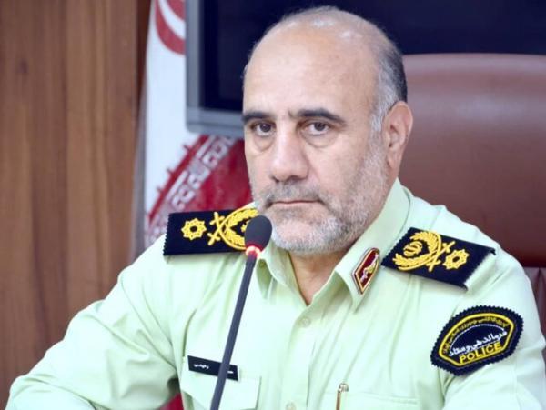 سردارحسین رحیمی,اخبار اجتماعی,خبرهای اجتماعی,حقوقی انتظامی