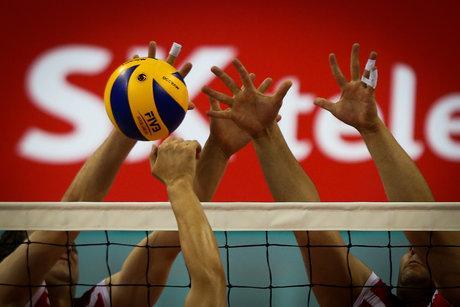 جامجهانی والیبال 2019,اخبار ورزشی,خبرهای ورزشی,والیبال و بسکتبال