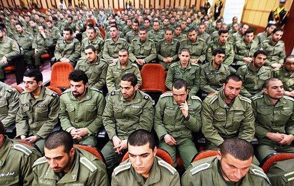 سرباز,اخبار اجتماعی,خبرهای اجتماعی,حقوقی انتظامی