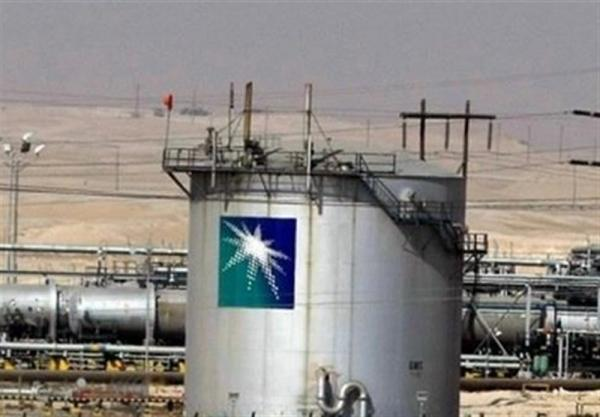 تاسیسات نفتی عربستان,اخبار اقتصادی,خبرهای اقتصادی,نفت و انرژی