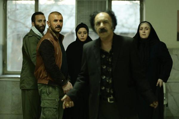 فیلم های سینمایی ایران,اخبار فیلم و سینما,خبرهای فیلم و سینما,سینمای ایران