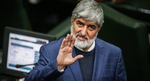 علی مطهری,اخبار اجتماعی,خبرهای اجتماعی,حقوقی انتظامی