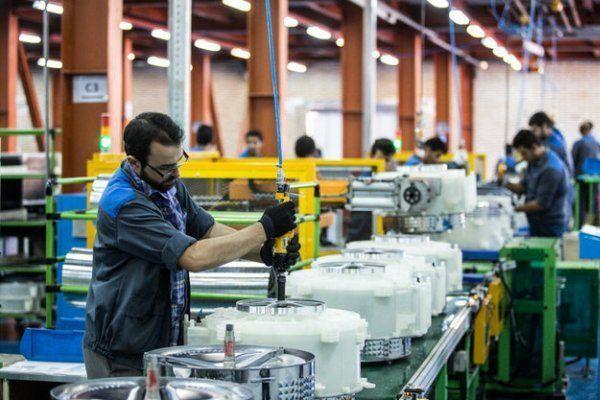 تاثیر قراردادهای موقت کار بر معیشت دهکهای درآمدی ضعیف؛زندگی روی لبه تیغ بیکاری