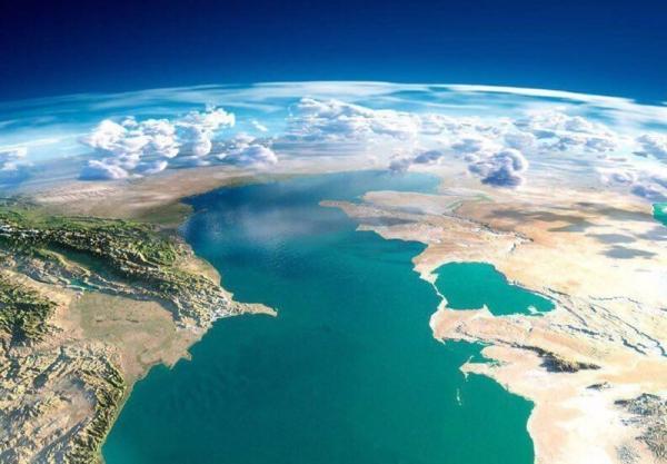 انتقال آب خزر به فلات مرکزی,اخبار اجتماعی,خبرهای اجتماعی,محیط زیست