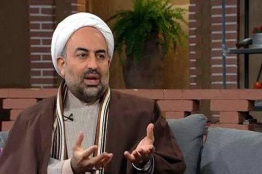 محمدرضا زائری,اخبار اجتماعی,خبرهای اجتماعی,آسیب های اجتماعی