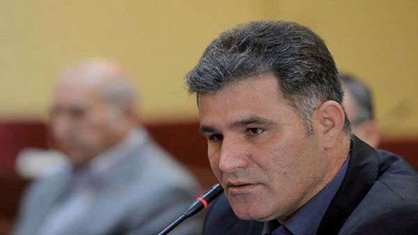 مجید کیهانی,اخبار ورزشی,خبرهای ورزشی,ورزش