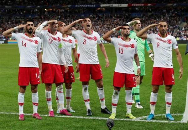 تماشاگران فوتبال,اخبار فوتبال,خبرهای فوتبال,حواشی فوتبال