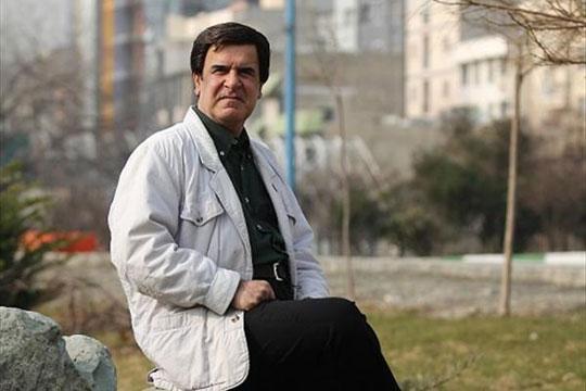 علیرضا علیفر,اخبار فوتبال,خبرهای فوتبال,اخبار فوتبال جهان