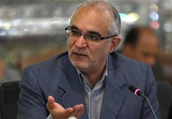 عبدالرضا مصری,اخبار سیاسی,خبرهای سیاسی,مجلس