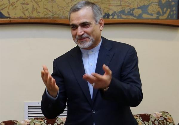 حسین فریدون,اخبار سیاسی,خبرهای سیاسی,اخبار سیاسی ایران