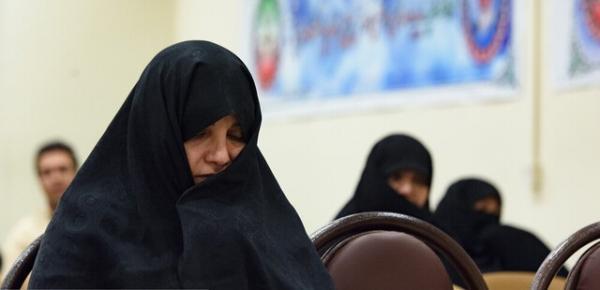 شبنم نعمتزاده,اخبار اجتماعی,خبرهای اجتماعی,حقوقی انتظامی