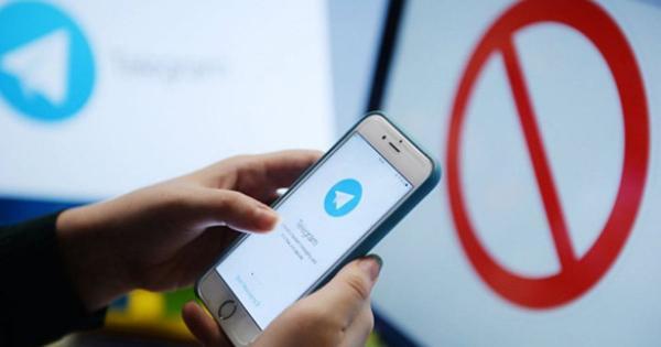 اپلیکیشن تلگرام,اخبار سیاسی,خبرهای سیاسی,مجلس