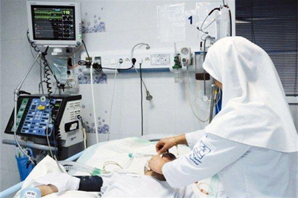 پرستار بیمارستان,اخبار پزشکی,خبرهای پزشکی,بهداشت