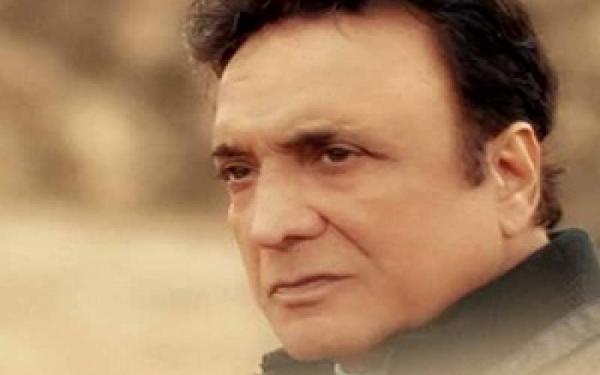 حسن شماعیزاده,اخبار هنرمندان,خبرهای هنرمندان,اخبار بازیگران