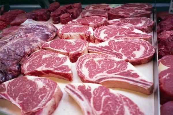 گوشتهای لاکچری,اخبار اقتصادی,خبرهای اقتصادی,کشت و دام و صنعت