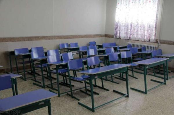 مدارس در تهران,نهاد های آموزشی,اخبار آموزش و پرورش,خبرهای آموزش و پرورش