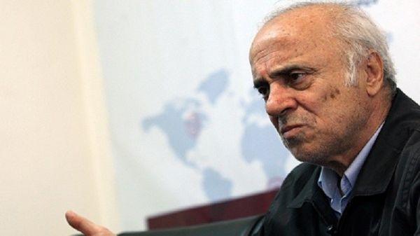 داریوش مصطفوی,اخبار فوتبال,خبرهای فوتبال,فوتبال ملی