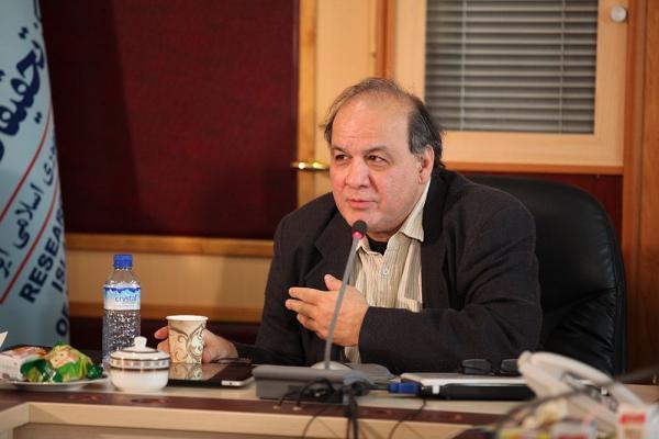 دکتر ناصر فکوهی,اخبار اجتماعی,خبرهای اجتماعی,جامعه