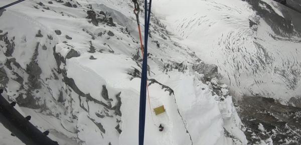 صعود کوه هیمالیا,اخبار ورزشی,خبرهای ورزشی,ورزش