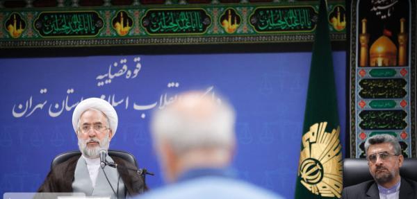 دادگاه پرونده مهدی فلاحتیان,اخبار اجتماعی,خبرهای اجتماعی,حقوقی انتظامی