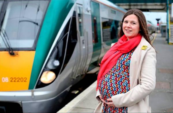 زنان باردار,اخبار پزشکی,خبرهای پزشکی,مشاوره پزشکی