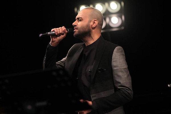 موسیقیدانان ایرانی,اخبار هنرمندان,خبرهای هنرمندان,موسیقی