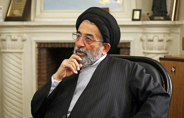 عبدالواحد موسوی لاری,اخبار سیاسی,خبرهای سیاسی,احزاب و شخصیتها