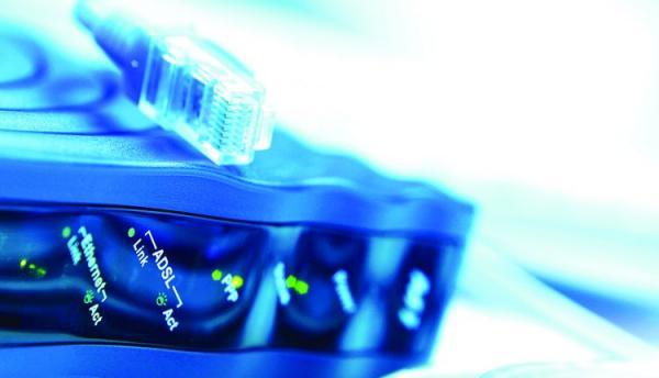 قیمت اینترنت ADSL,اخبار دیجیتال,خبرهای دیجیتال,اخبار فناوری اطلاعات