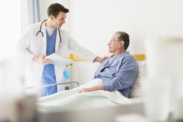 خطر مرگ مبتلایان به عفونت خون,اخبار پزشکی,خبرهای پزشکی,تازه های پزشکی