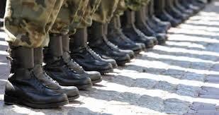 سربازی,اخبار اجتماعی,خبرهای اجتماعی,حقوقی انتظامی