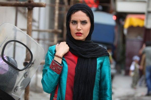 فیلم تی تی,اخبار فیلم و سینما,خبرهای فیلم و سینما,سینمای ایران