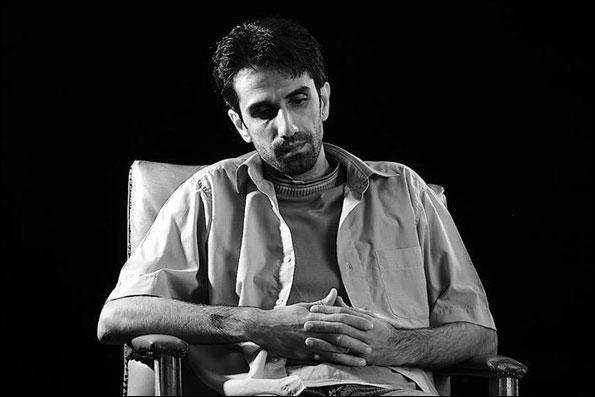 حسین جنتی,اخبار سیاسی,خبرهای سیاسی,اخبار سیاسی ایران