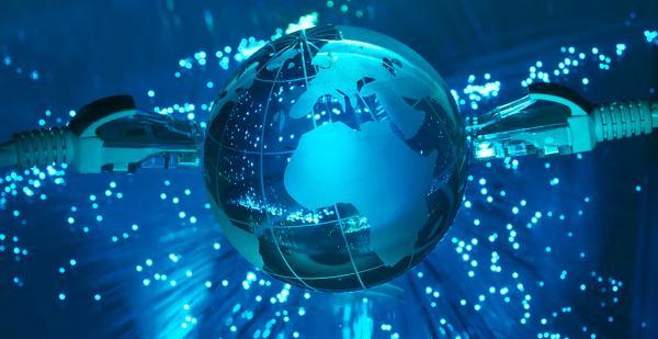 کاربران به اینترنت در سال 2020,اخبار دیجیتال,خبرهای دیجیتال,اخبار فناوری اطلاعات