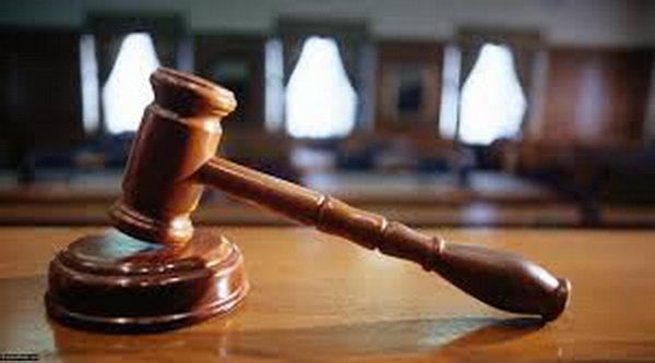 متهمان پرونده درگیری در گلوگاه,اخبار حوادث,خبرهای حوادث,جرم و جنایت