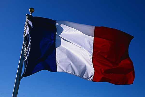 احضار سفیر ترکیه در فرانسه,اخبار سیاسی,خبرهای سیاسی,اخبار بین الملل