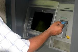 فروش کارت های عابر بانک به کلاهبرداران,اخبار حوادث,خبرهای حوادث,جرم و جنایت