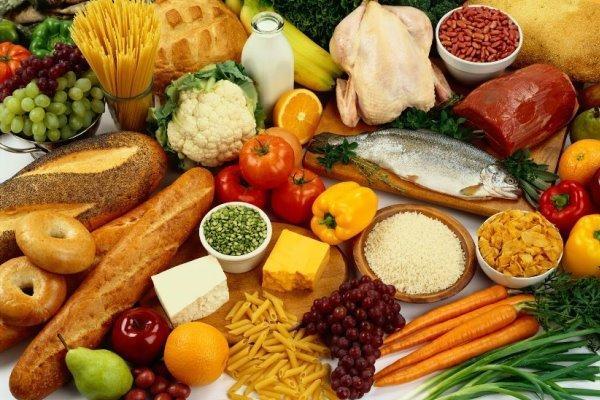 غذاهای مناسب در هوای آلوده,اخبار پزشکی,خبرهای پزشکی,مشاوره پزشکی