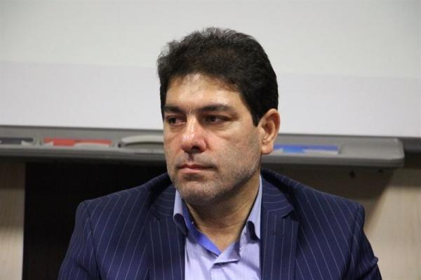 معاون حقوقی و امور مجلس وزارت بهداشت,اخبار دانشگاه,خبرهای دانشگاه,دانشگاه