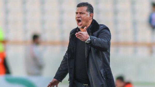 علی دایی,اخبار فوتبال,خبرهای فوتبال,حواشی فوتبال