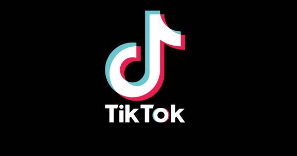 برنامه تیک تاک,اخبار دیجیتال,خبرهای دیجیتال,شبکه های اجتماعی و اپلیکیشن ها