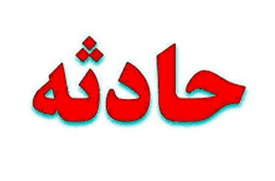 مسمومیت ۱۷ دانشآموز بر اثر مسمومیت با گاز co در تبریز
