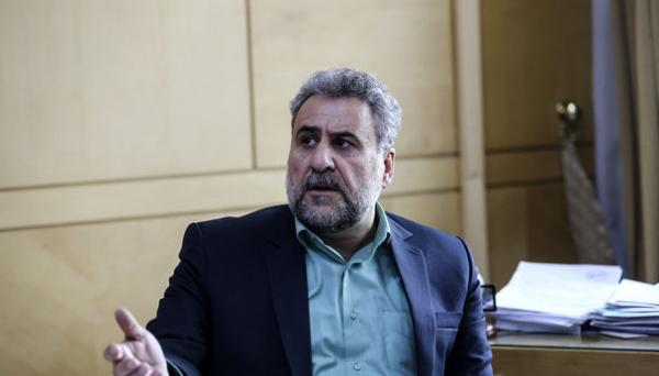 حشمت الله فلاحتپیشه,اخبار سیاسی,خبرهای سیاسی,مجلس