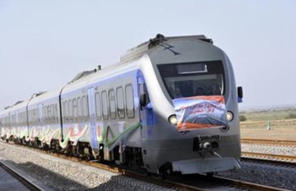 خروج قطار از ریل در سیستان و بلوچستان/ ۴ کشته و بیش از ۴۰ مصدوم