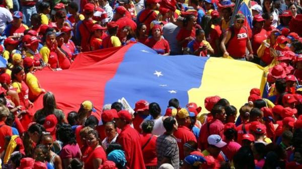 ونزوئلا عضو شورای حقوق بشر سازمان ملل شد